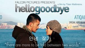 sinopsis film mika malaikatku download film hello goodbye 2012 dvdrip movie pinterest