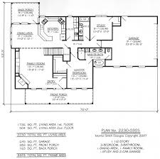 Floor Plans For 2 Story Homes by 100 2 Storey House Floor Plan 33 Beautiful 2 Storey House