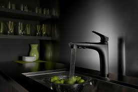 blog anzzi 5 points to keep in mind while choosing a kitchen faucet