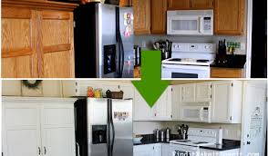 trendy new kitchen designs tags basic kitchen cabinets custom