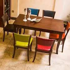 Used Restaurant Tables And Chairs China The Cheaper Price High Quality Used Stock Furniture Wooden