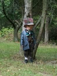 Cool Boys Halloween Costumes Mad Hatter Costume Alice Wonderland Inspired Boys Kids Children