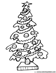 Idaho State Flag Printable Idaho State Tree Coloring Pages