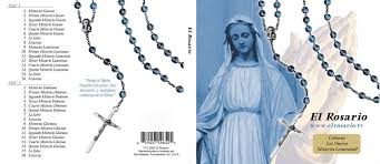 rosary cd the rosary on cd discount catholic store