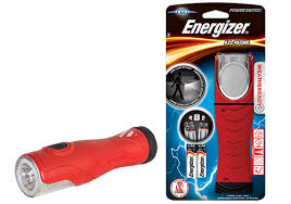 emergency all in one light energizer
