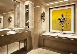 popular bathroom colors bathroom paint colors that never go out