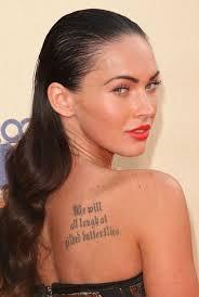 10 tattoos with beautiful meanings ewmoda