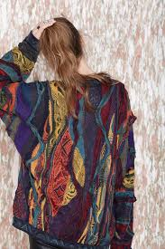 82 best coogi authentic sweater images on pinterest knitting