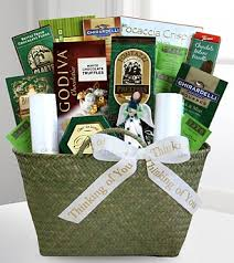 condolence gift baskets our themed basket holds a beautiful ceramic angel of