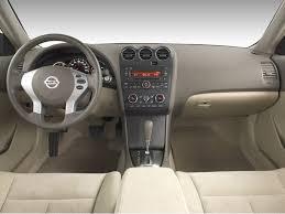 nissan sedan 2008 image 2008 nissan altima hybrid 4 door sedan i4 ecvt hybrid