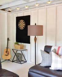 women are ousting men from man caves to create she sheds daily