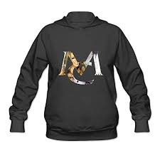 top best 5 cheap mariah carey hoodie for sale 2016 review