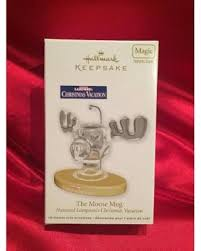 shopping special 2012 keepsake ornaments qxi2884 the moose