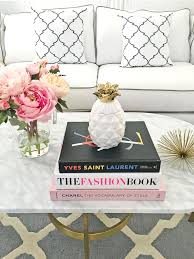 best fashion coffee table books best fashion coffee table books ideas on pinterest buy coffee