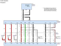 2004 honda accord wiring diagram u0026 repair guides wiring