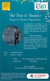 stress pattern sperm adalah big data and analytics full day symposium sri lanka and
