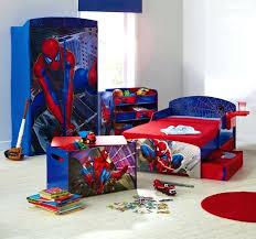 Full Size Bedroom Sets On Sale Wardrobes Corner Wardrobes For Small Spaces Kids Bedroom Sets