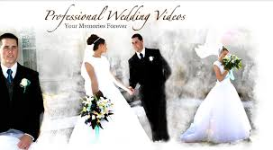 wedding videographer what would be the cost of wedding videography wedding starter guide