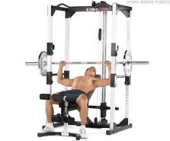 Weight Set With Bench For Sale Welp I Drove Over To Pick Up A 300 Lb Weight Set Bodybuilding