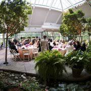 Virginia Botanical Gardens The Atrium At Meadowlark Botanical Gardens 15 Photos 13