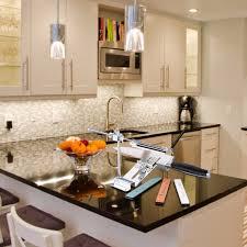 pro en cuisine ruixin pro iii fix angle en acier inoxydable professionnel couteau