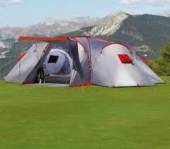 toile de tente 3 chambres tente 6 places decathlon