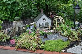 pathway fairy garden sit with me in my garden