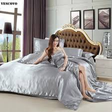Chinese Silk Duvet Best Silk Bedspreads Products On Wanelo
