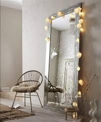 miroir chambre feng shui choisir la meilleure idée déco chambre adulte archzine fr