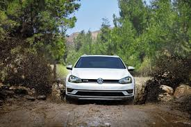 volkswagen lease costs new vw golf alltrack lease offers wausau wi