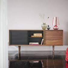 sideboards design mã bel 318 best interior images on tv cabinets furniture and