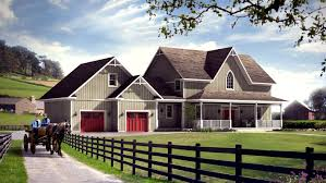 Heartland Homes Floor Plans Beaver Homes And Cottages Hartland