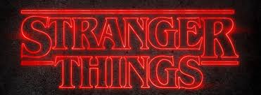 past themes of halloween horror nights stranger things coming to halloween horror nights touring central