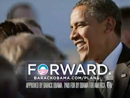 2012 Presidential Election Map Newhairstylesformen2014 Com by 5 Lessons From Obama U0027s Ad Campaign Business Insider