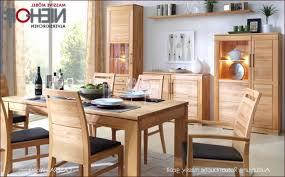 wohn esszimmer ideen wohndesign 2017 unglaublich attraktive dekoration wohnzimmer