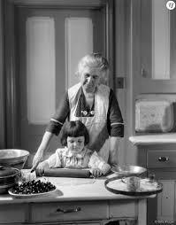 papé la cuisine de grand mère chez vous