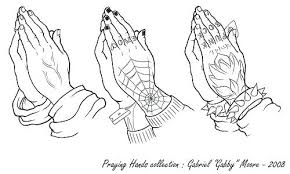 praying coloring page praying coloring pages praying