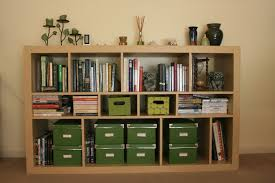 horizontal bookcase ikea home design ideas and pictures
