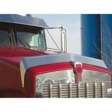 kenworth t800 parts for sale kenworth commercial truck parts for t800 ebay