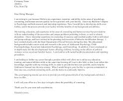 stunning cover letter examples for internship photos hd goofyrooster