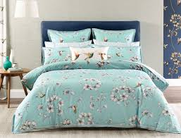 Harlequin Duvet Covers Amazilia Quilt Cover Bed Bath N U0027 Table
