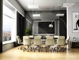 modern boardroom table popular boardroom design trends of 2014 officefurnituredeals com