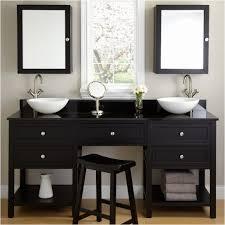 buy makeup mirror with lights top 39 skookum cheap makeup vanity with lights best magnifying