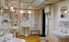 Designing A Bathroom Online Web Designer Wall Web Designer Wall Artistic Header Design