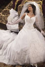 marys bridal s bridal s bridal pc s hjbd wedding dresses