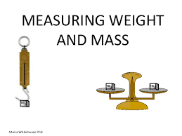 weight vs mass worksheet free worksheets library download and