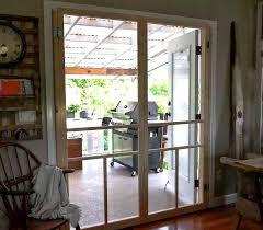 6 Foot Patio Doors Patio Vinyl Sliding Door 6 Ft Patio Doors Atrium Door