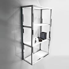 wandregal badezimmer regale fürs badezimmer 28 images badezimmer badezimmer regal