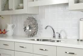 kitchen tin backsplash tin backsplash tile home tiles
