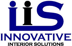 Interior Solutions Inc Home